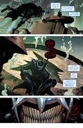 The-batman-who-laughs-recruits-the-drowned-1