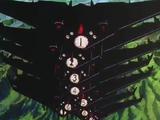 NEE Episode 1: Angelic Incursion