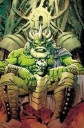 Future Imperfect Vol 1 5 Textless