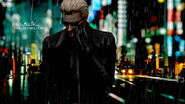 Sunglasses at night by missadawong dbz8kyw-fullview