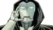 Victor von Doom (Earth-616) from Marvel 2-In-One Annual Vol 1 1 002