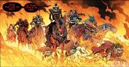 Dark Knights Dark Multiverse 0002