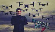 Resident evil afterlife wesker by albertweskerg-db4netu