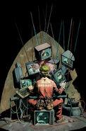 Batman Vol 2 14 Textless