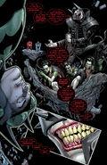 The-batman-who-laughs-recruits-the-dawnbreaker-2