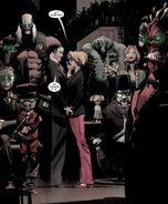 Batman Villains 0033