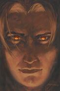 Lucifer Book Four Textless