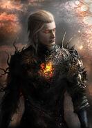 Wesker in the world of fantasy by fanat08 dbqcb6k-pre