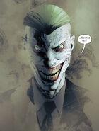 4214325-joker