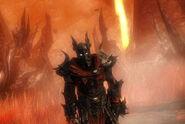 Armor of Fire Helmet of Harvesting v2