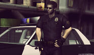 You re under arrest by wolfshadow14081990 d5kn38d-pre