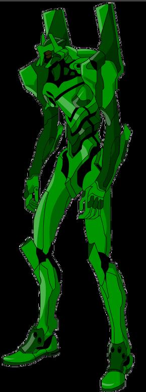 Mrk-01