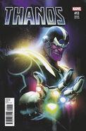 Thanos Vol 2 13 Albuquerque Variant