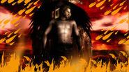 Dark angel by wolfshadow14081990 d4e8t15-pre