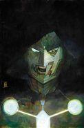 Infamous Iron Man Vol 1 12 Textless