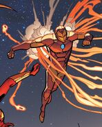 Anthony Stark (Earth-616) from Amazing Spider-Man Vol 4 15 001