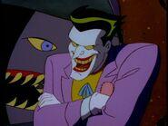 Joker DCAU 01