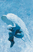Lucifer Vol 1 40 Textless