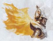 Malekith rey fenix