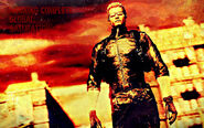 Wesker s complete global saturation by lordhayabusa357 d539wp6-pre