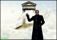 Greetings from heaven by alper 55 d6rfyyx-pre