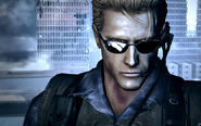 Wesker by yaninajohnson d7mth8t-fullview