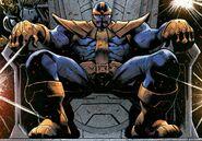 Thanos (Earth-616) from Thanos Vol 2 13 003