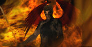 Evil by wolfshadow14081990 d471ebc-pre
