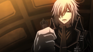 Shin-Megami-Tensei-Devil-Survivor-2-Episode-5-Image-0023-1024x575