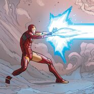 Anthony Stark (Earth-616) from Invincible Iron Man Vol 3 2 002