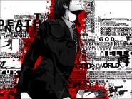 Shinji Ikari(Earth-616)-6