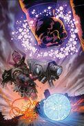 Thanos Vol 2 16 Textless