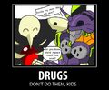 DrugsEva.png