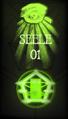 SeeleLogoMonolithNEE.png