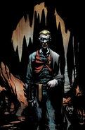 Batman Vol 2 16 Textless