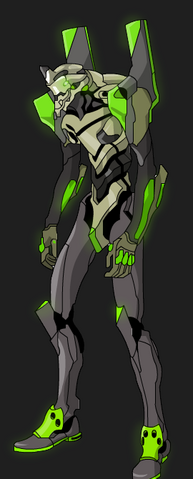 File:EvaSpecialClass11Glow.png