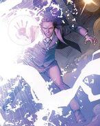 Victor von Doom (Earth-616) from Invincible Iron Man Vol 3 5 001