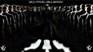 Ss major wesker by pavel bulgakov d85c469-fullview