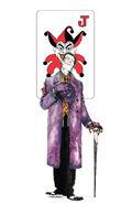 Joker 0005