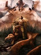 EmperorDragon