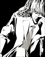 Shinji Ikari(Earth-616)-13