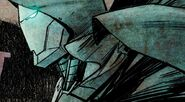 Victor von Doom (Earth-616) from Infamous Iron Man Vol 1 4 002