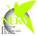 NewNewNerv.png