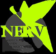 NewNewNerv