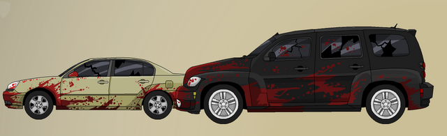 File:Moving Cars.png
