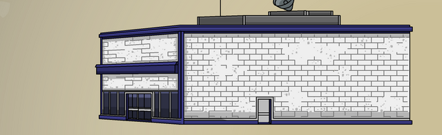 File:Police Stations.png