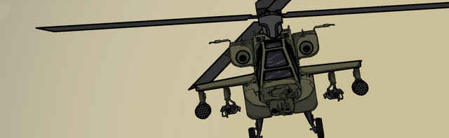 File:Support Choppers.png