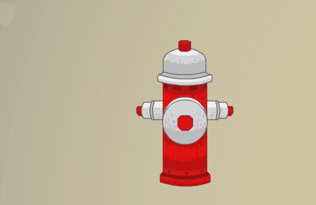 File:Fire Hydrants.png