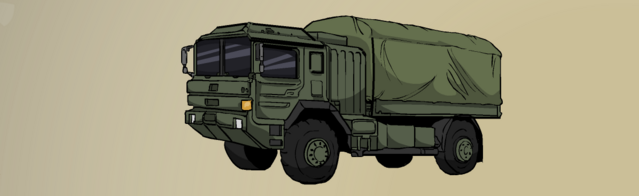 File:Army Vehicles.png