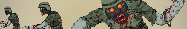 File:Undead Soldier.png